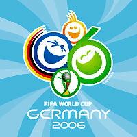 Чемпионат мира по футболу расписание