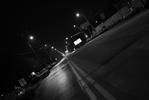 [+] Увеличить - Moscow Nights