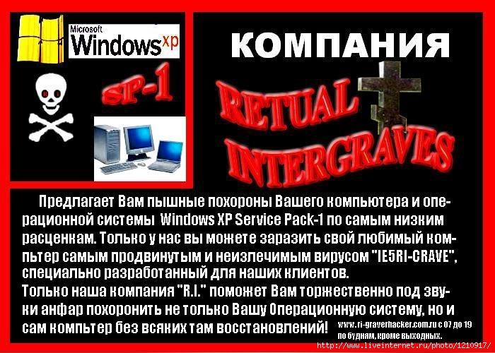kav workstations 5 ключ: