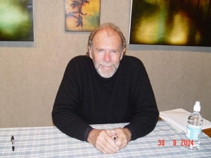 http://img1.liveinternet.ru/images/foto/4/1225147/f_2697325.jpg