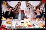 [+] Увеличить - wed patry