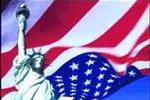 [+] Увеличить - america