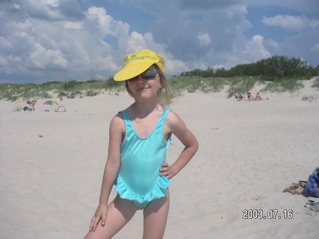 Фото пляжные девочки фото 516-254