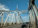 [+] Увеличить - Тверские мосты