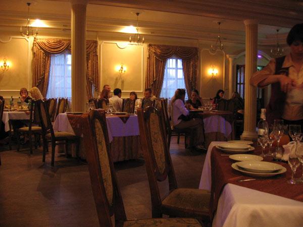 http://img1.liveinternet.ru/images/foto/655583/f_845051.jpg