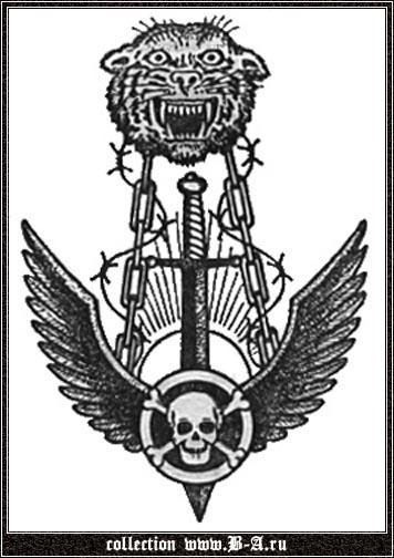 Все эскизы зодиакальных татуировок: фото тату браслет на