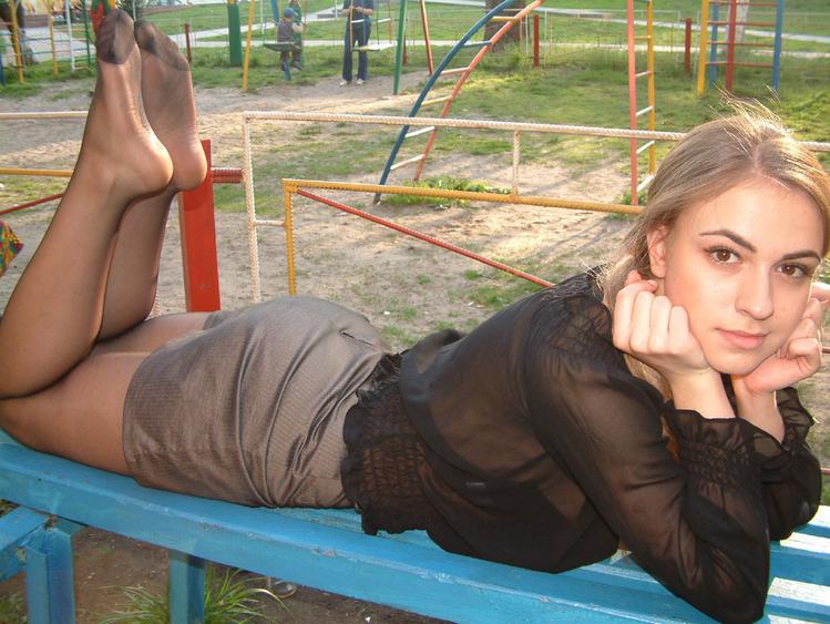 Сниму девушку в москве для фут фетиша 4 фотография