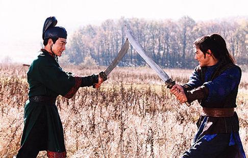 http://img1.liveinternet.ru/images/foto/893590/f_1021049.jpg