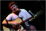 Посмотреть все фотографии серии Концерт Л. Федорова в ЦДХ (25 мая 2007 г.)