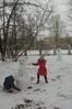 Посмотреть все фотографии серии Зимнее