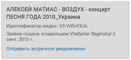 http://img1.liveinternet.ru/images/foto/b/0/211/2668211/f_21734586.jpg
