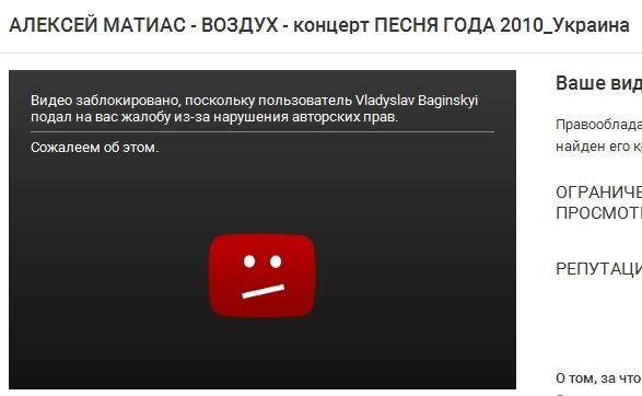 http://img1.liveinternet.ru/images/foto/b/0/211/2668211/f_21734587.jpg