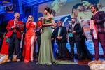 [+] Увеличить - Прохор Шаляпин - председатель жюри Miss Russian LA 2017. Фото KartinaTV