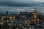 Посмотреть все фотографии серии Шотландия