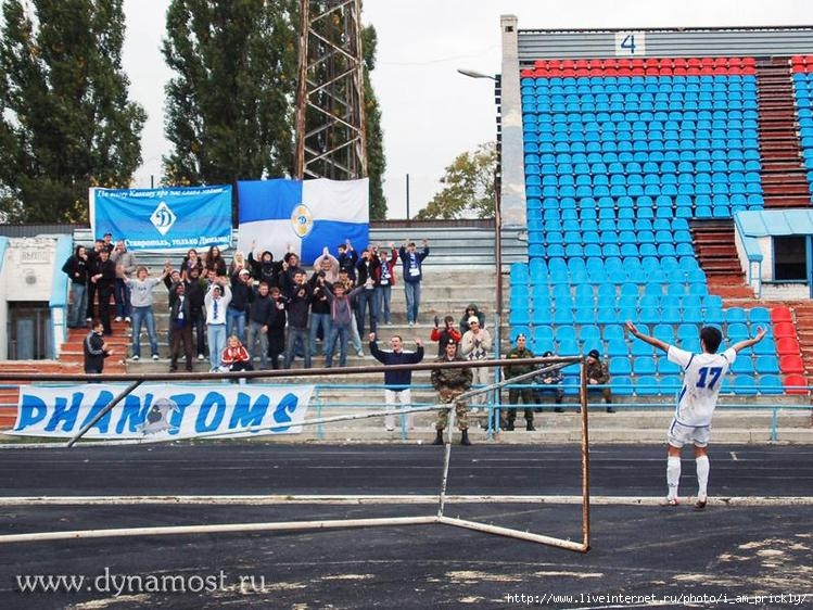 таблица чемпионата россии по футболу