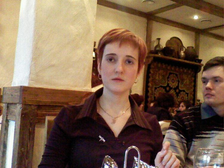 Лизать волосатую киску русское - видео / dur @ HD Quim!