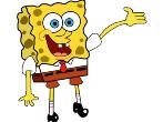Спанч Боб: Квадратные штаны ( 2 сезон) 2000-2001г