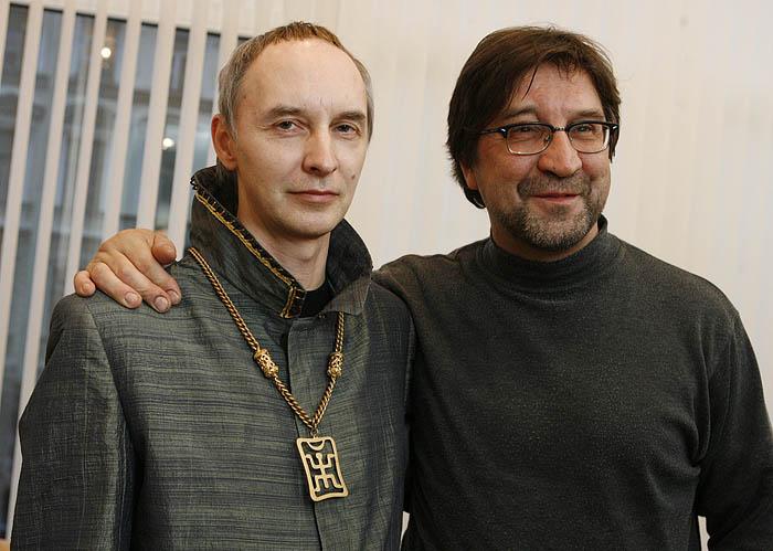 Галина шклярская санкт-петербург россия фото