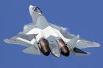 Посмотреть все фотографии серии Воздушные рабочие войны