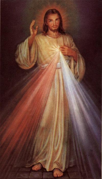 Сообщение Иисуса из Храма Жрецов Света