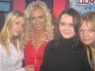 http://img1.liveinternet.ru/images/foto/b/0/653/1735653/f_11032237_small.jpg