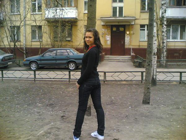 kak-nayti-prostitutku-v-nevyanske