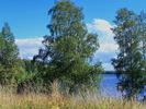 Посмотреть все фотографии серии Озера Тверской обл.,входящие в водохранилища Волги