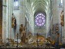 Посмотреть все фотографии серии Прага