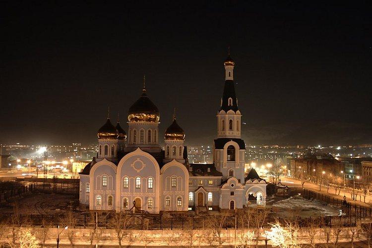 http://img1.liveinternet.ru/images/foto/b/0/785/1301785/f_3060522.jpg