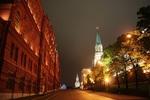 Посмотреть все фотографии серии Краски ночи...
