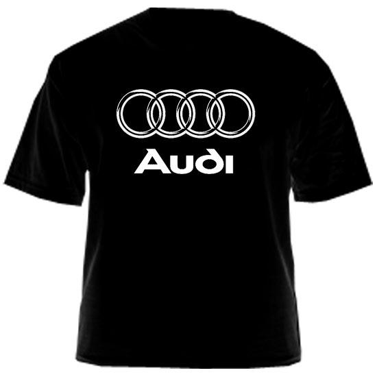 Автомобильная одежда, авто футболки subaru, ferrari, lamborghini, honda...