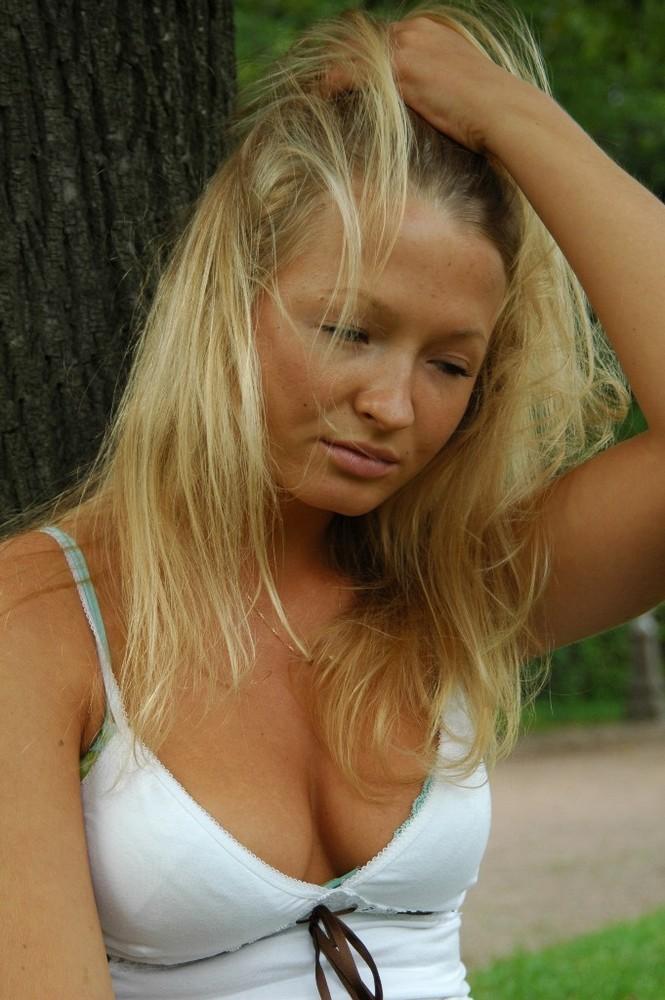 Молодая мама без трусиков фото смотреть онлайн в hd 720 качестве  фотоография