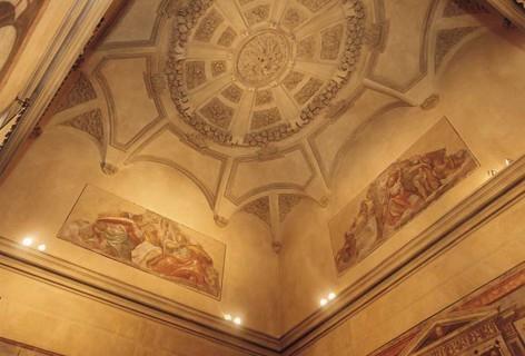 Дворец Палаццо Марино (Palazzo Marino) 37034