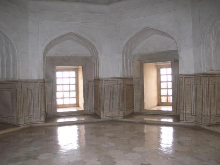Тадж-Махал 27230