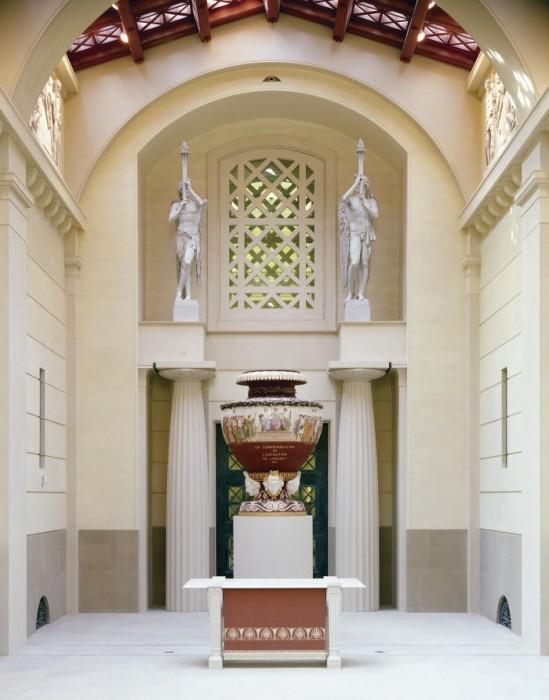 Букингемский дворец 34853