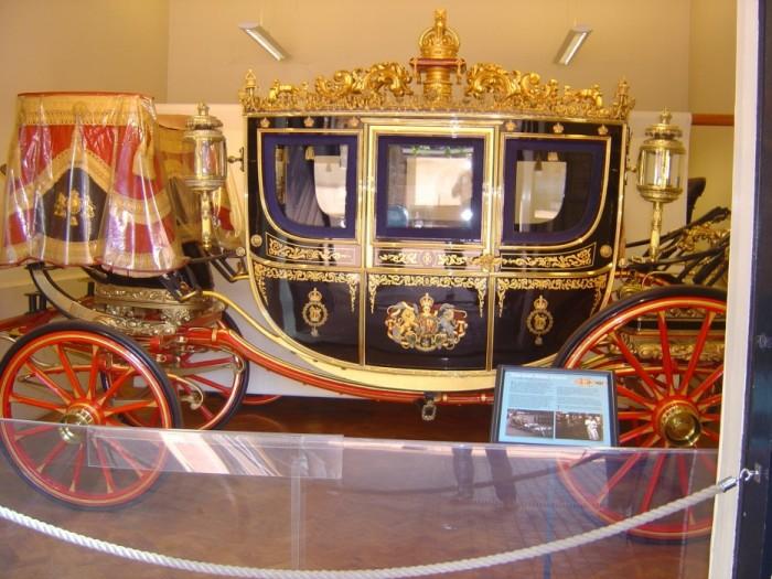 Букингемский дворец 97674