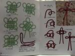 Самые простые и более сложные узлы макраме для начинающих.