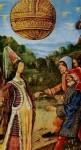 Жак Легранд,1388