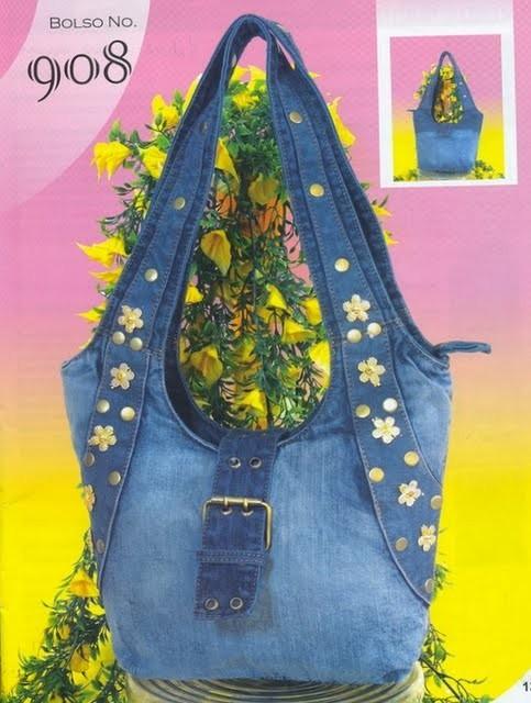женские модные сумки сумка