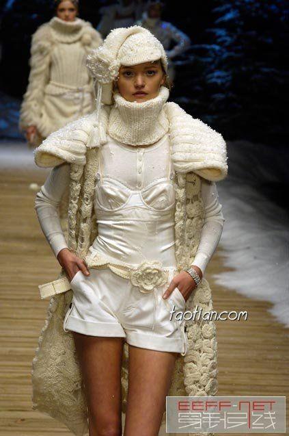 теплые свитера вязаные крючком, вязание свитера схемы.