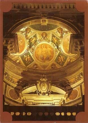 Опера Земпера, Дрезден 12903