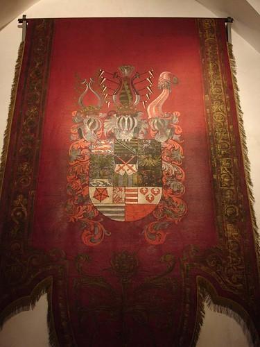 Крепость Альбрехтсбург (нем. Albrechtsburg) 21721