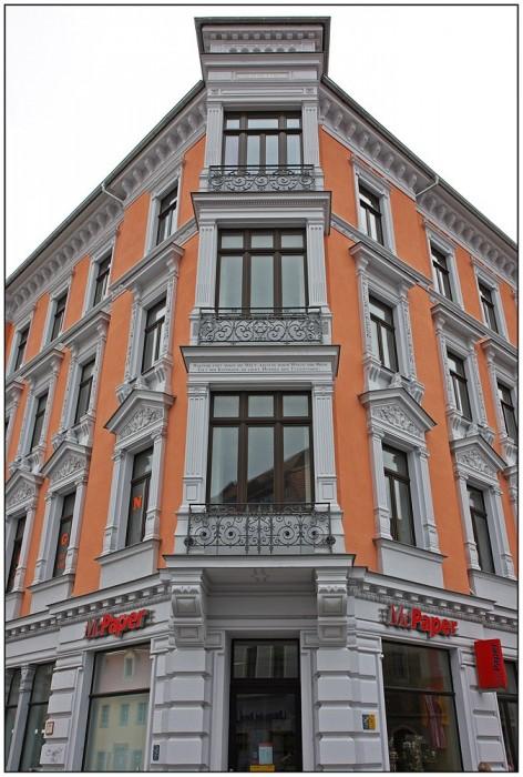 Майсен (Meissen) - город-картинка 60498