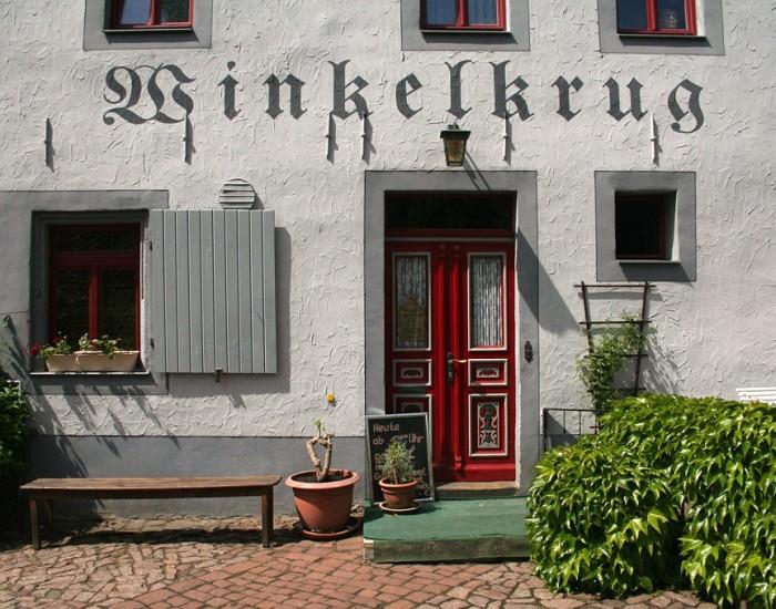 Майсен (Meissen) - город-картинка 71571