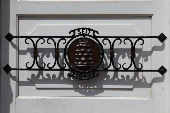 Майсен (Meissen) - город-картинка 81376