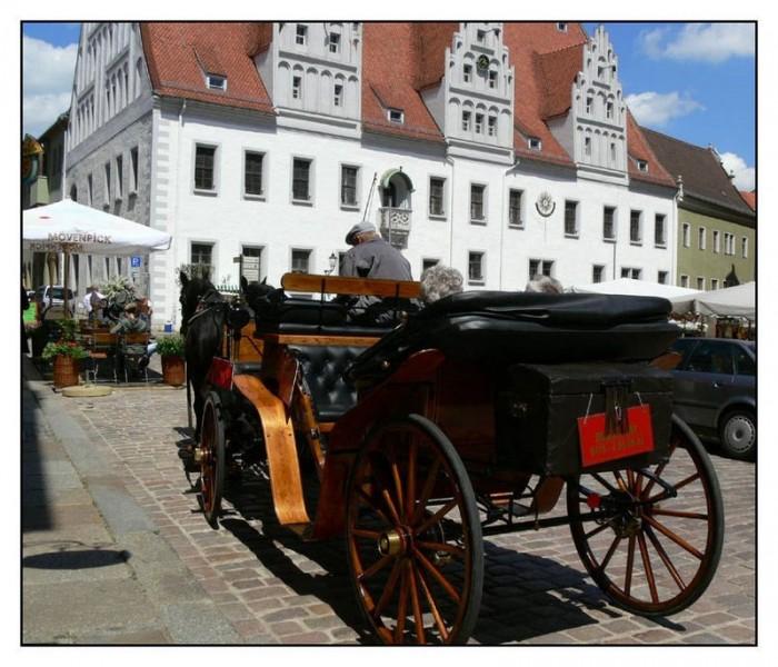 Майсен (Meissen) - город-картинка 33243