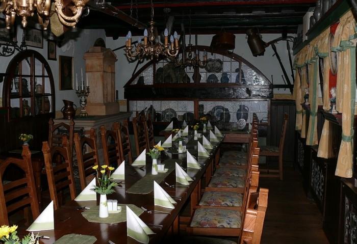 Майсен (Meissen) - город-картинка 61392