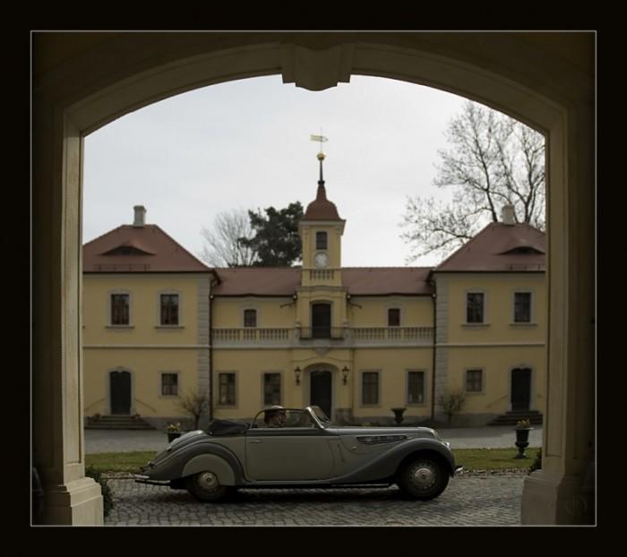 Майсен (Meissen) - город-картинка 80715