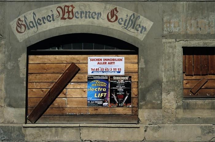 Майсен (Meissen) - город-картинка 74106