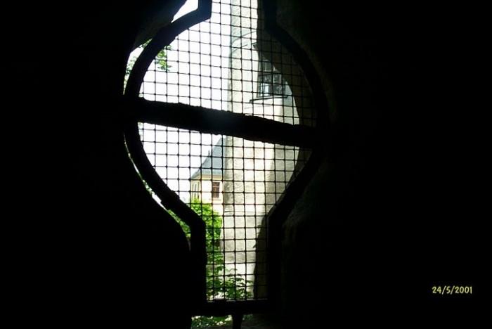 Замок Носсен (нем. Schloss Nossen) 35201